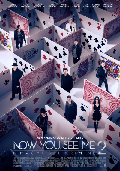 /db_data/movies/nowyouseeme2/artwrk/l/510_01_-_Sincro_700x1000_4f_ICH.jpg