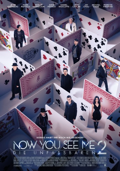 /db_data/movies/nowyouseeme2/artwrk/l/510_01_-_Synchro_700x1000_4f_DCH.jpg