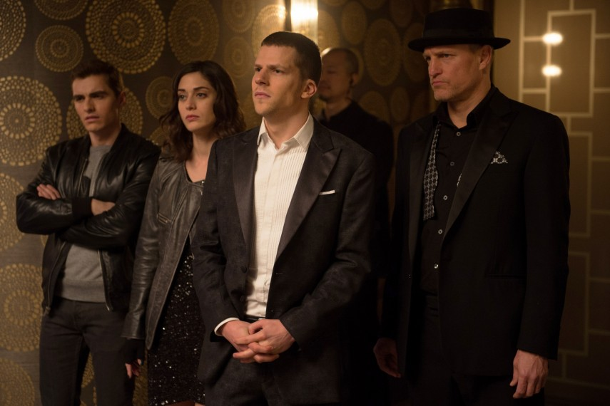 /db_data/movies/nowyouseeme2/scen/l/410_07_-_Scene_Picture.jpg