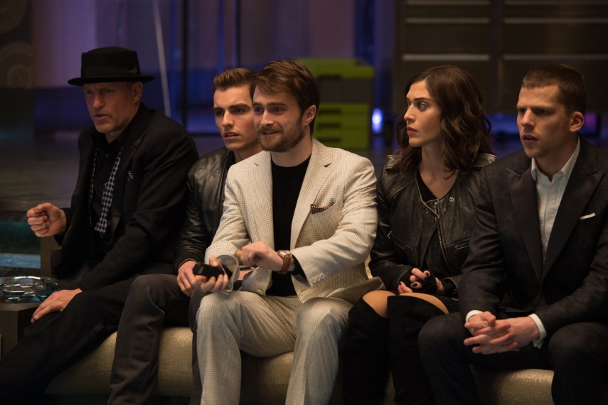 /db_data/movies/nowyouseeme2/scen/l/410_09_-_Scene_Picture.jpg