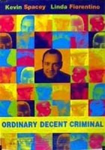 Ordinary Decent Criminal, Thaddeus O'Sullivan