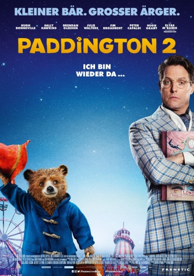 /db_data/movies/paddington2/artwrk/l/paddington2-poster-de.jpg