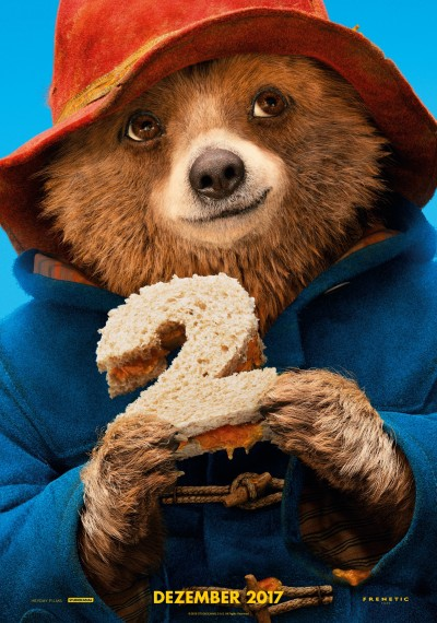 /db_data/movies/paddington2/artwrk/l/paddington2-poster-dex.jpg