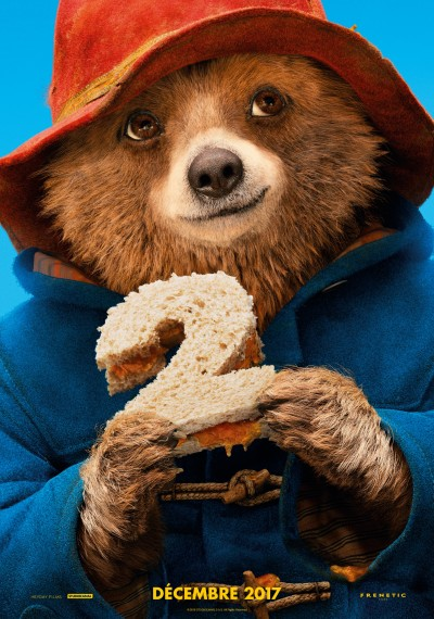 /db_data/movies/paddington2/artwrk/l/paddington2-poster-frx.jpg