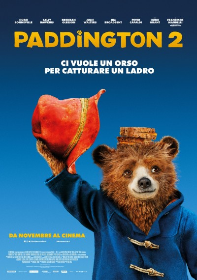 /db_data/movies/paddington2/artwrk/l/paddington2-poster-it.jpg