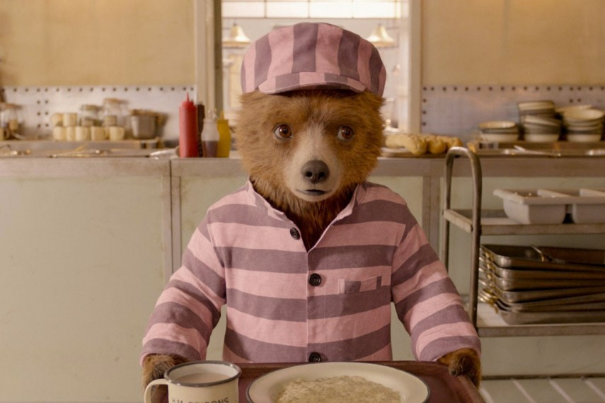 /db_data/movies/paddington2/scen/l/08-paddington2.jpg