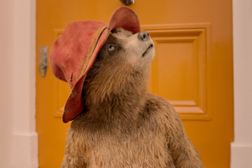 /db_data/movies/paddington2/scen/l/10-paddington2.jpg