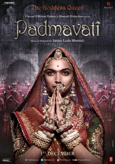 /db_data/movies/padmavati/artwrk/l/30 x 40 _Deepika Namaste.jpg