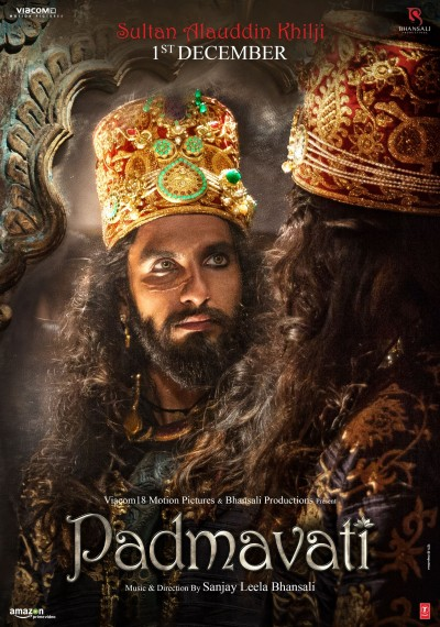 /db_data/movies/padmavati/artwrk/l/Ranveer Poster 2.jpg