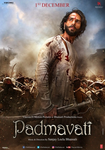 /db_data/movies/padmavati/artwrk/l/Shahid War.jpg