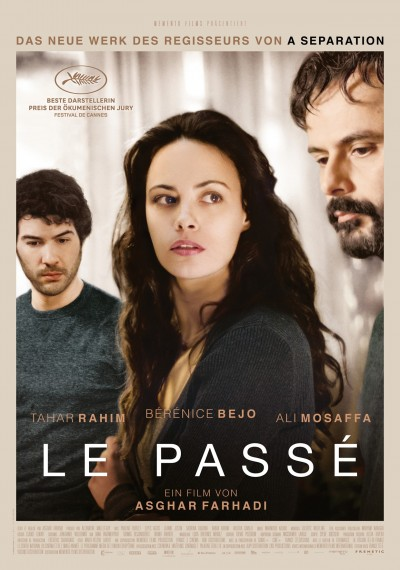 /db_data/movies/passe/artwrk/l/le-passe-poster-de.jpg
