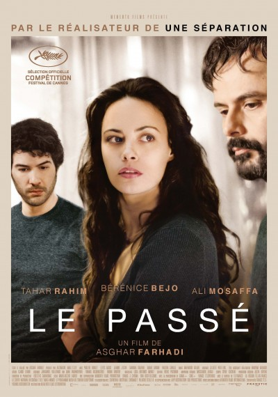 /db_data/movies/passe/artwrk/l/le-passe-poster-fr-de.jpg