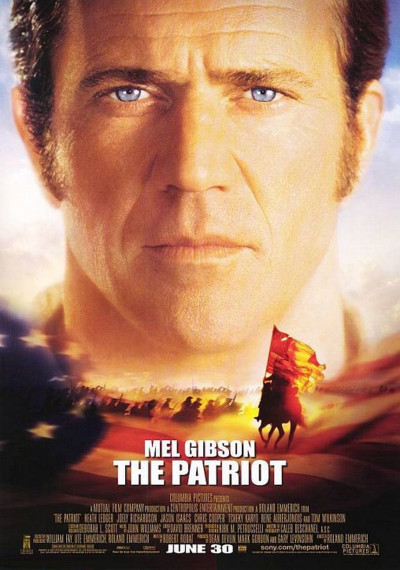 /db_data/movies/patriot/artwrk/l/THE-PATRIOT-Regular-2000-ORIGI.jpg