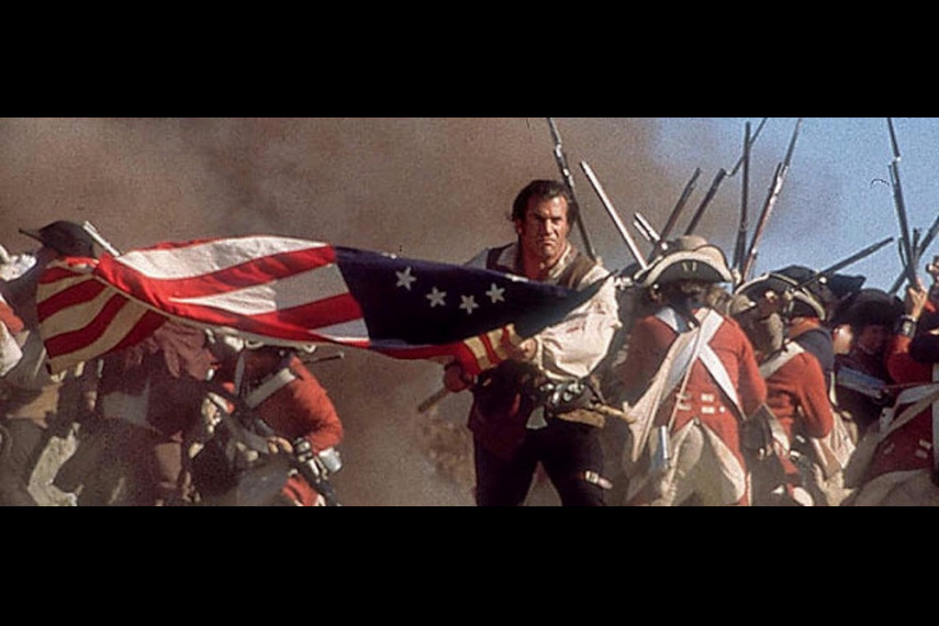 /db_data/movies/patriot/scen/l/THE_PATRIOT_01-0cfc98a784c4.jpg