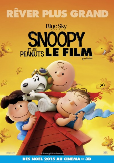 /db_data/movies/peanuts/artwrk/l/5-1Sheet-ca4.jpg