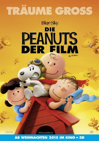 /db_data/movies/peanuts/artwrk/l/5-1Sheet-d46.jpg