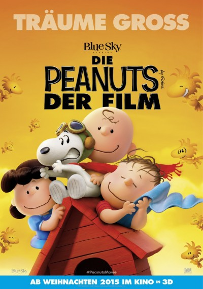/db_data/movies/peanuts/artwrk/l/5-1Sheet-f06.jpg