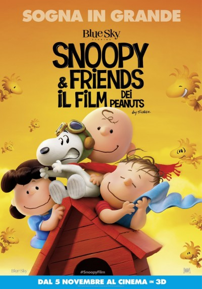 /db_data/movies/peanuts/artwrk/l/5-1Sheet-ffa.jpg