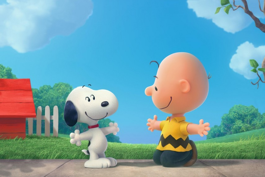 /db_data/movies/peanuts/scen/l/1-Picture1-224.jpg