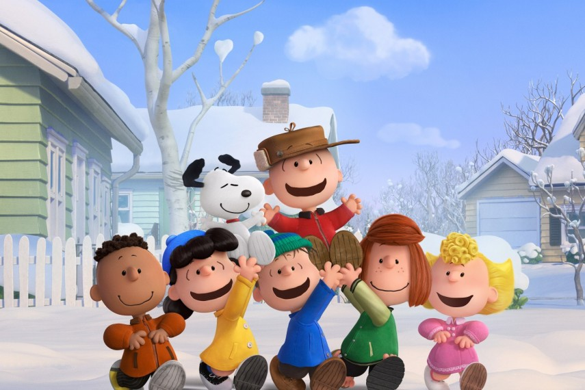 /db_data/movies/peanuts/scen/l/1-Picture10-8b6.jpg