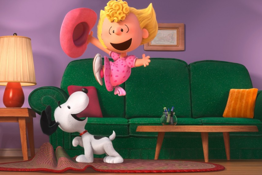 /db_data/movies/peanuts/scen/l/1-Picture14-725.jpg