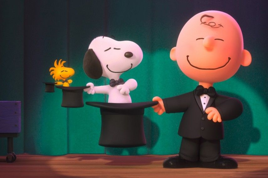 /db_data/movies/peanuts/scen/l/1-Picture15-58c.jpg