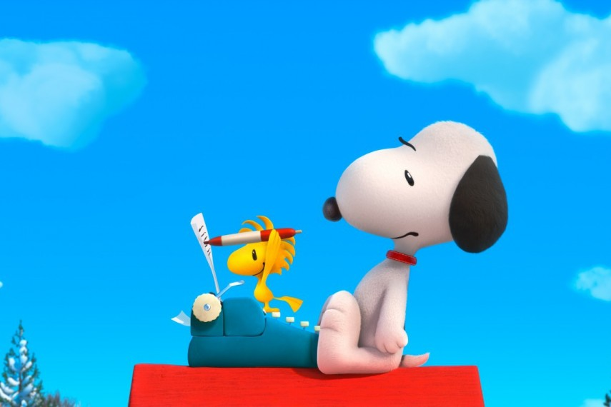 /db_data/movies/peanuts/scen/l/1-Picture19-28a.jpg