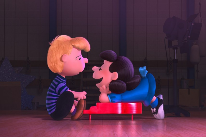 /db_data/movies/peanuts/scen/l/1-Picture20-6ef.jpg