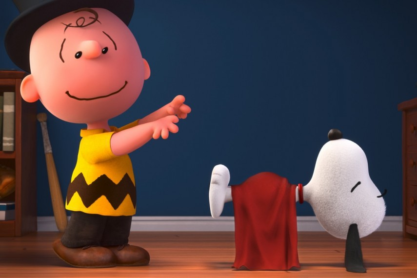/db_data/movies/peanuts/scen/l/1-Picture21-e01.jpg