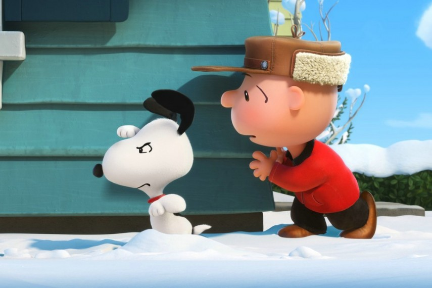 /db_data/movies/peanuts/scen/l/1-Picture25-cd2.jpg