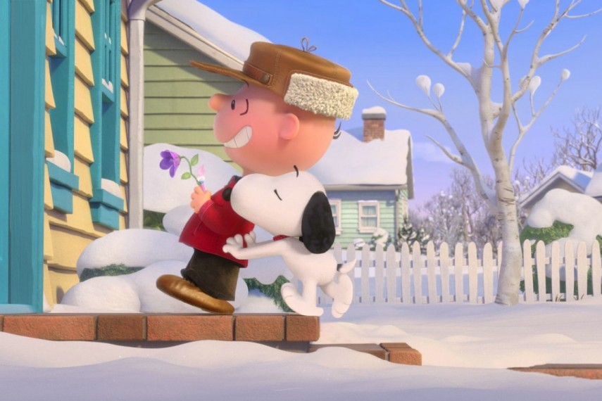 /db_data/movies/peanuts/scen/l/1-Picture26-b4e.jpg