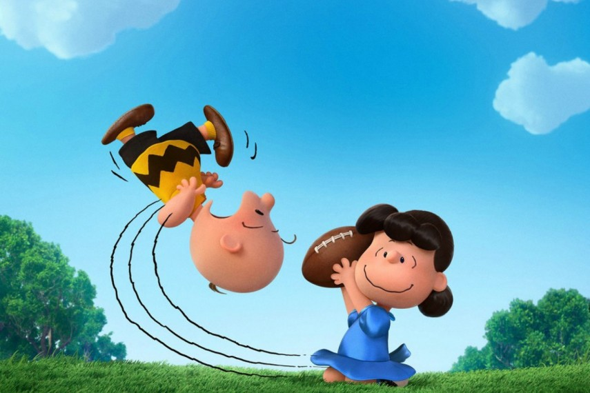/db_data/movies/peanuts/scen/l/1-Picture28-65f.jpg