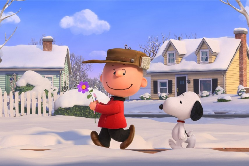 /db_data/movies/peanuts/scen/l/1-Picture6-47b.jpg
