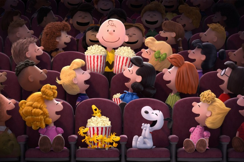 /db_data/movies/peanuts/scen/l/1-Picture8-bd6.jpg