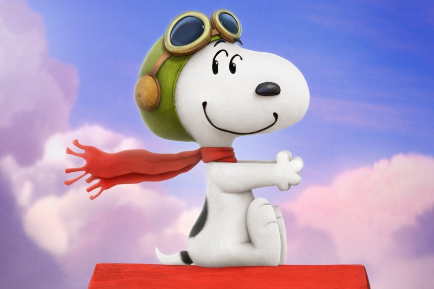 /db_data/movies/peanuts/scen/l/1-Picture9-251.jpg