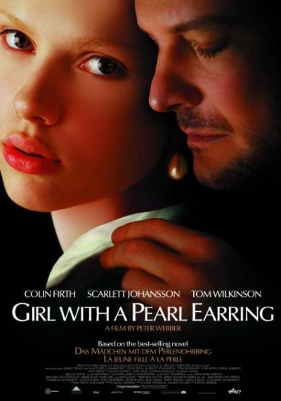/db_data/movies/pearlearring/artwrk/l/GirlWithAPearlEarring_1ShCH.jpg
