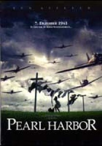 Pearl Harbor, Michael Bay