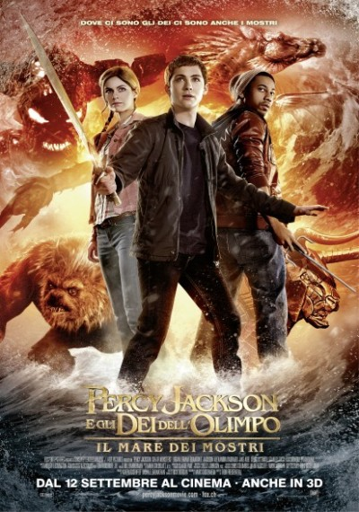 /db_data/movies/percyjackson2/artwrk/l/5-1Sheet-52d.jpg