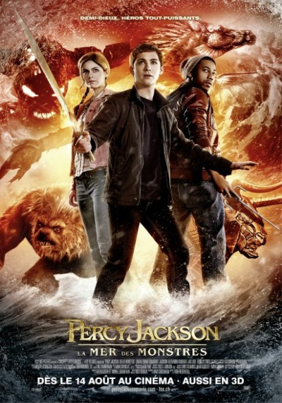 /db_data/movies/percyjackson2/artwrk/l/5-1Sheet-a26.jpg