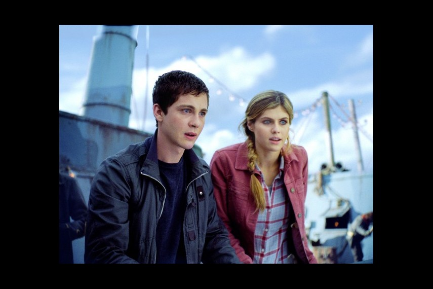 /db_data/movies/percyjackson2/scen/l/1-Picture1-bba.jpg