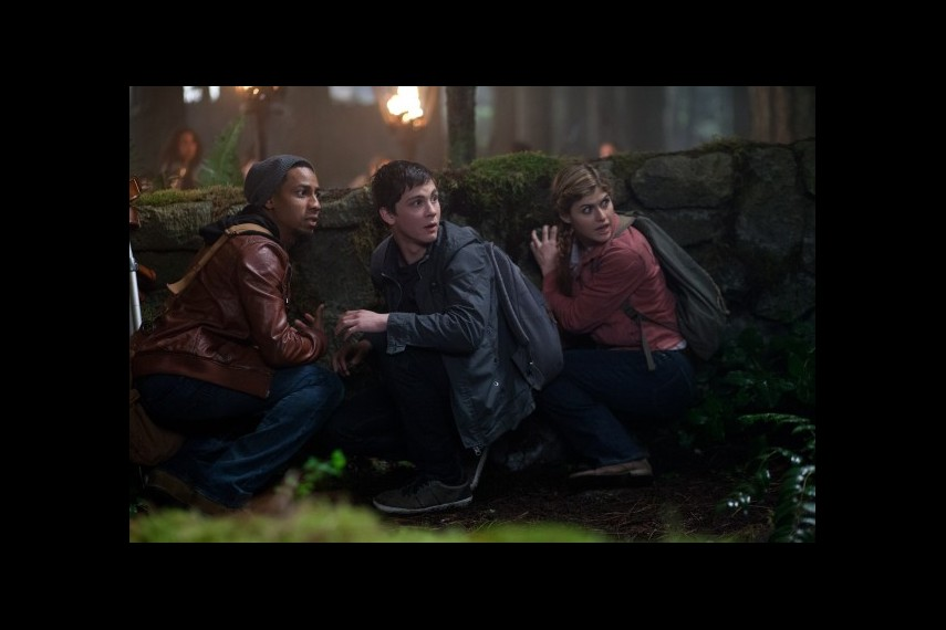 /db_data/movies/percyjackson2/scen/l/1-Picture2-fe4.jpg