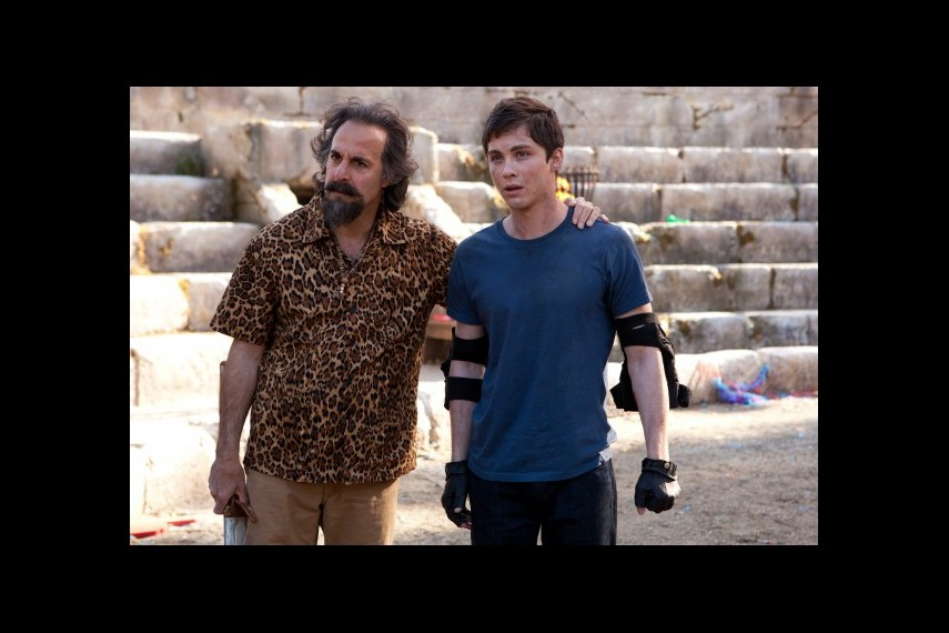 /db_data/movies/percyjackson2/scen/l/1-Picture3-fed.jpg