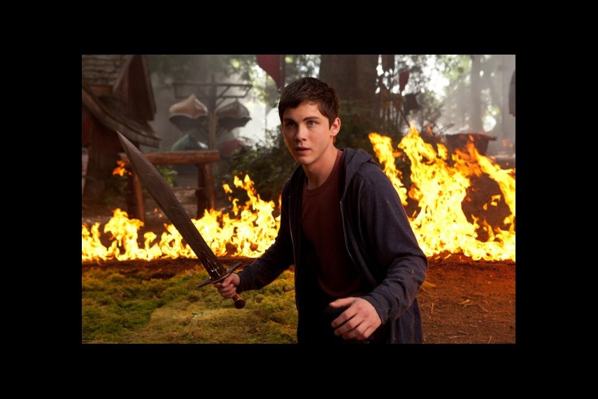 /db_data/movies/percyjackson2/scen/l/1-Picture6-ca1.jpg