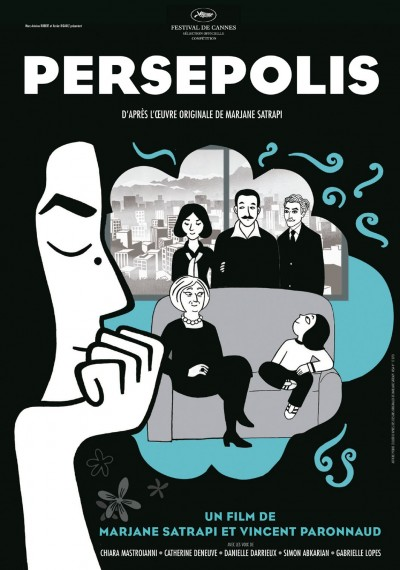/db_data/movies/persepolis/artwrk/l/persepolis_artwork_20_9x29_57cm_300dpi_1832.jpg
