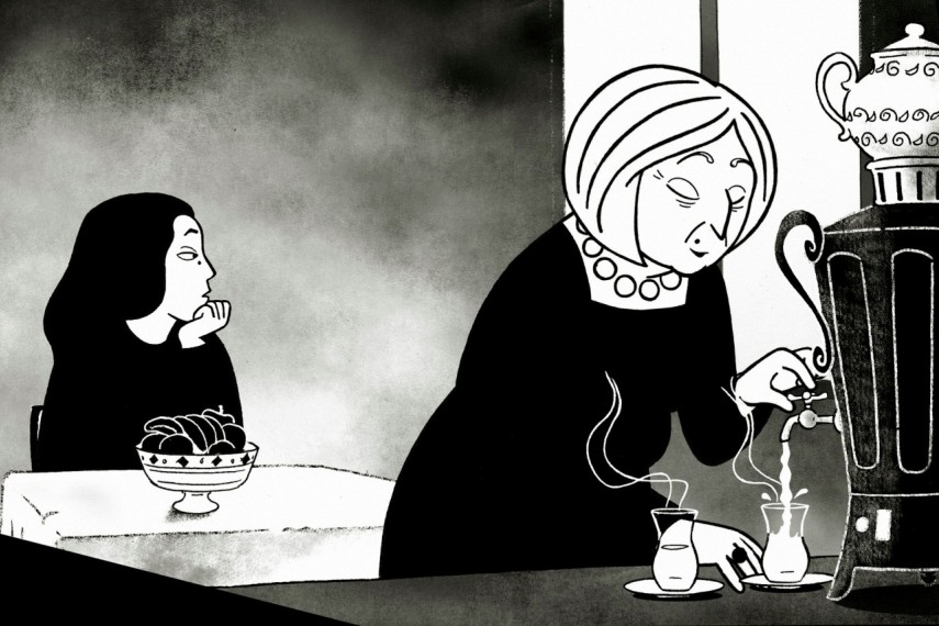 /db_data/movies/persepolis/scen/l/2033_11_85x7_23cm_300dpi.jpg
