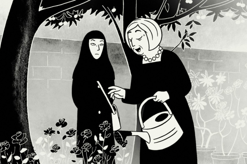 /db_data/movies/persepolis/scen/l/2034_11_85x6_41cm_300dpi.jpg
