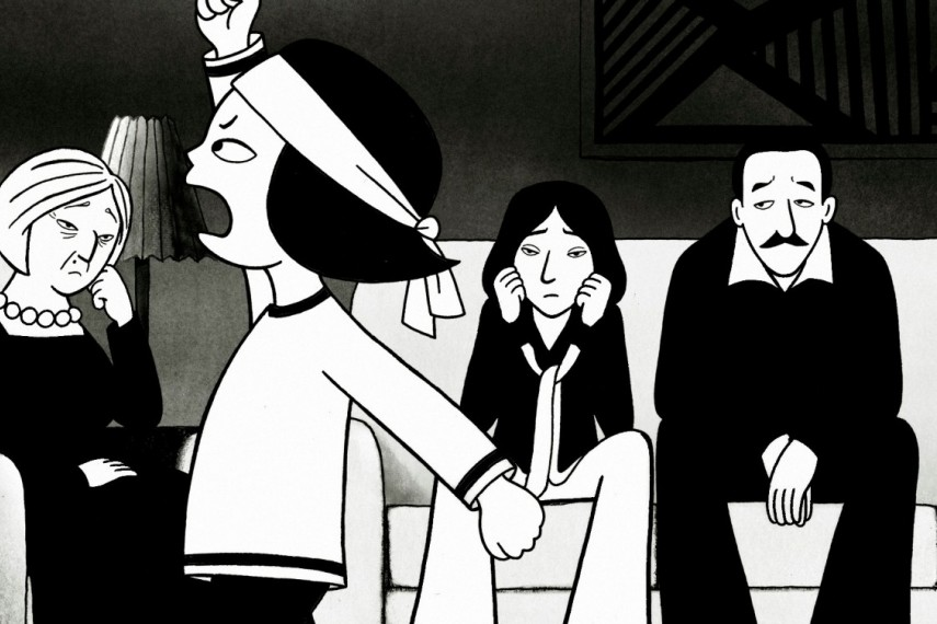 /db_data/movies/persepolis/scen/l/2036_11_85x6_37cm_300dpi.jpg