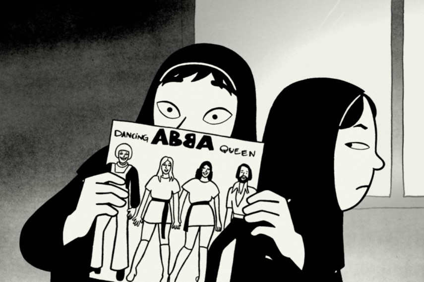 /db_data/movies/persepolis/scen/l/2038_11_85x6_41cm_300dpi.jpg