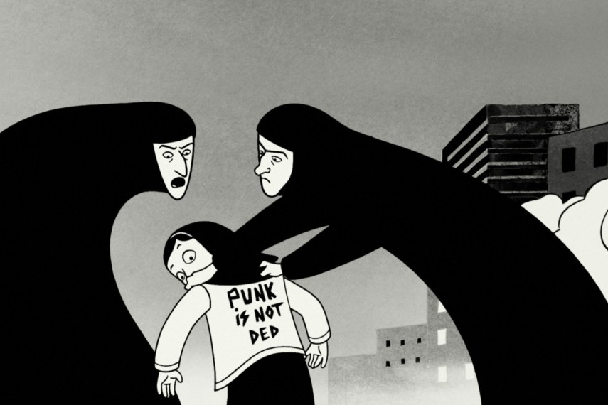 /db_data/movies/persepolis/scen/l/2159_11_85x6_41cm_300dpi.jpg