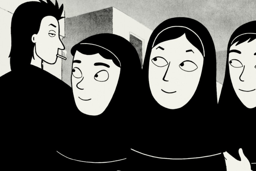 /db_data/movies/persepolis/scen/l/2160_11_85x6_41cm_300dpi.jpg